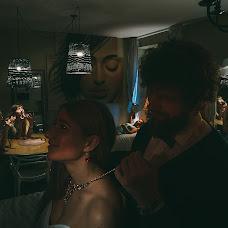 ช่างภาพงานแต่งงาน Emin Kuliev (Emin) ภาพเมื่อ 24.01.2019