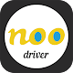 Download Noomidia Driver - Application Pour Chauffeur VTC For PC Windows and Mac