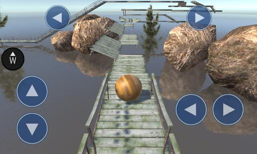 Extreme Balancer 2 1.8 5