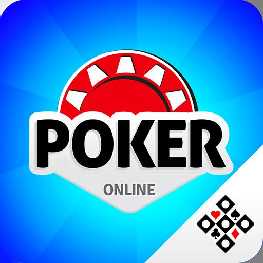 Baixar Poker 5 Card Draw - 5CD para Android