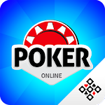 Poker 5 Card Draw 4.3.8