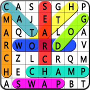 Word Search Word
