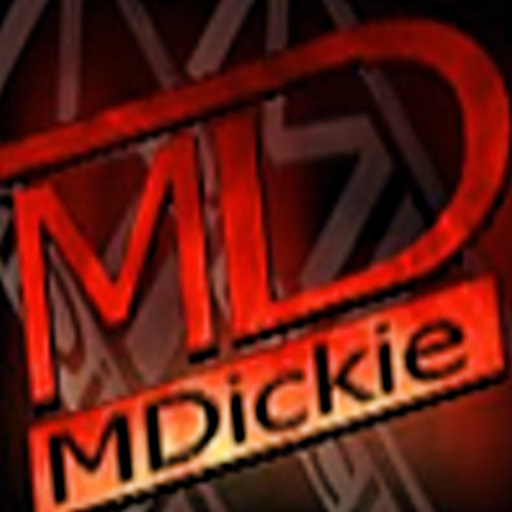 MDickie avatar image