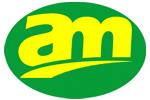 AGROMERCATOR DOO, Dr Janka Gombara 54, Kisač, PIB: 105433759
