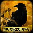 Hidden Object - Spooky Travels