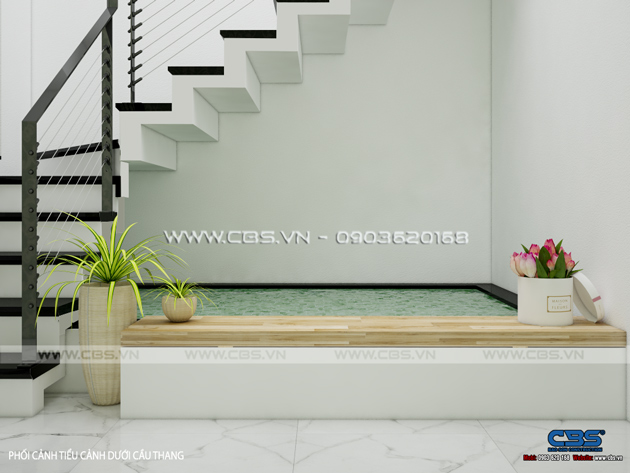 xay-nha-huong-tay-02