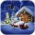 Christmas Night Live Wallpaper file APK for Gaming PC/PS3/PS4 Smart TV