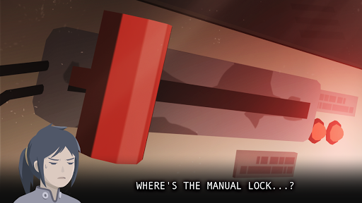 Télécharger Rocket of Whispers: Prologue APK MOD (Astuce) screenshots 3