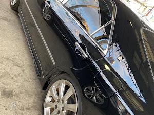 クラウンアスリート GRS180のカスタム事例画像 ゆ@1800さんの2020年03月08日18:00の投稿