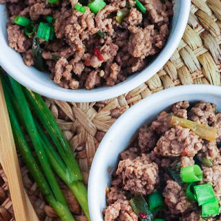 Ground Beef Low Sodium Recipes