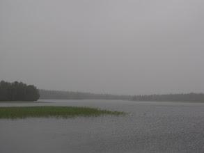 Photo: Op zaterdag zijn we hier opnieuw geweest bij stralend zomers weer: http://lh6.ggpht.com/_puNFH-rKDJA/StBpkt4z3uI/AAAAAAAAB0A/BbVo2I7J7Sk/s640/12.jpg