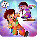 Chhota Bheem Race Game icon
