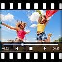 HD Movie Player - Equalizer APK