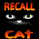 Recall Cat Download for PC Windows 10/8/7