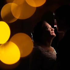 Wedding photographer Vladut Tiut (tiutvladut). Photo of 06.11.2017