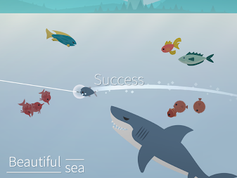 Fishing Life APK screenshot thumbnail 22