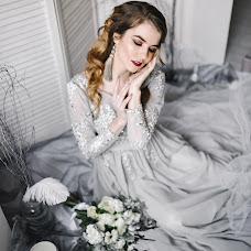 Свадебный фотограф Евгения Черепанова (JaneChe). Фотография от 13.05.2018