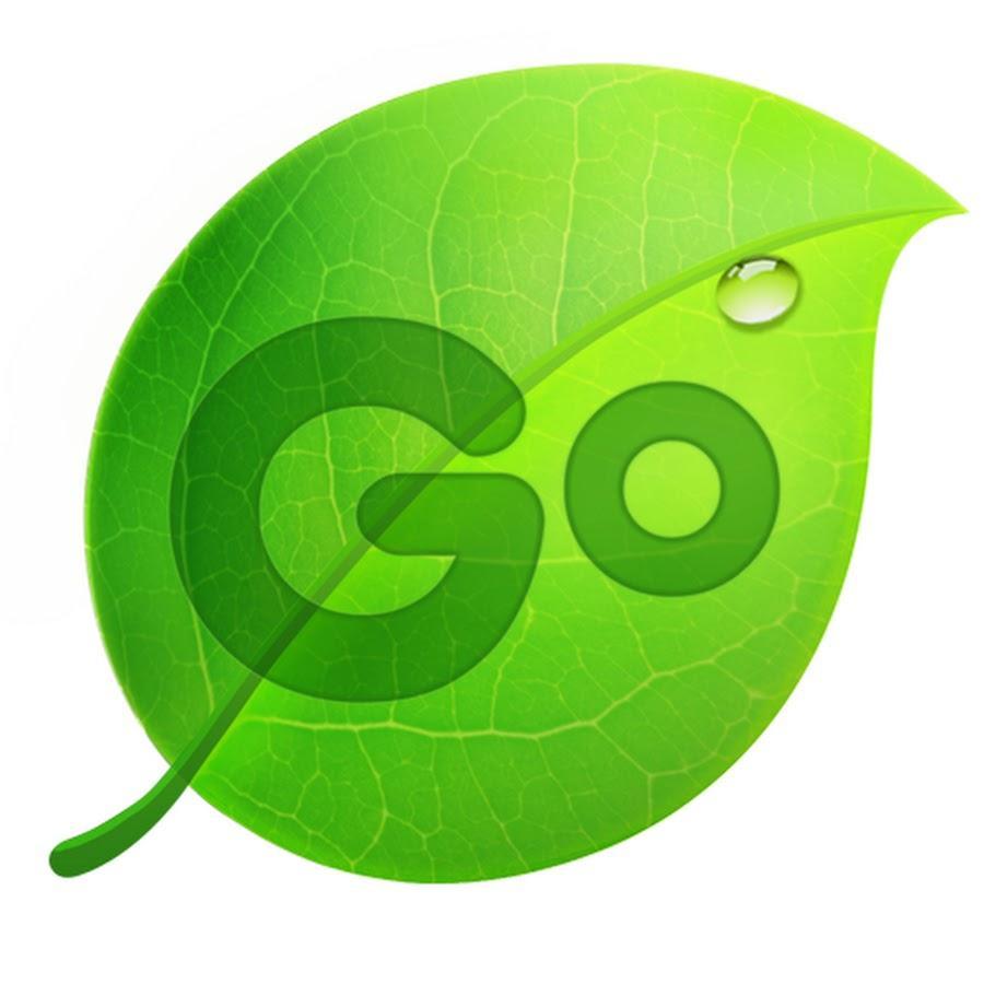 Go emoji app