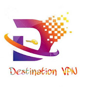 The Destination VPN