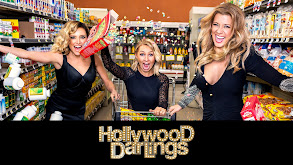 Hollywood Darlings thumbnail