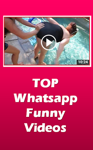 Funny Videos Android app 1