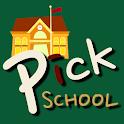 픽스쿨-프로토 및 스포츠 분석플랫폼 icon