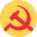 Communist Quotes icon