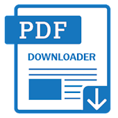 PDF Downloader (E-Books)