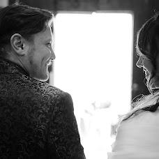 Wedding photographer Gennaro Carrabba (carrabba). Photo of 03.01.2015