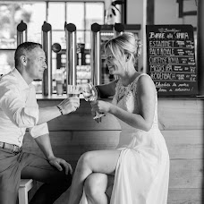 Wedding photographer Daniel Valentina (DanielValentina). Photo of 10.11.2018