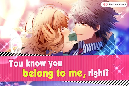 Guard me, Sherlock! / Shall we date? 1 4 0 APK for Android