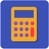 Banking & Financial Calculator - Finbo