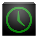 Simple Overtime Calculator icon