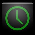 Simple Overtime Calculator icon