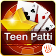 SuperStar Teen Patti - Indian Poker - STP apk