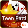 SuperStar Teen Patti - Indian Poker - STP