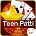 SuperStar Teen Patti - Indian Poker - STP icon