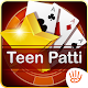 SuperStar Teen Patti - Indian Poker - STP (game)