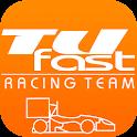 TUfast icon