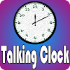 Bangla Talking Clock