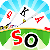 Solitaire Paid APK