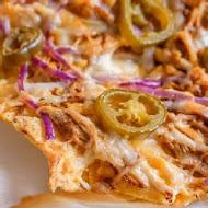Pizza Rock