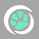 Seville Veterinary Hospital icon