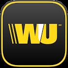 Western Union ES - Send Money Transfers Quickly icon