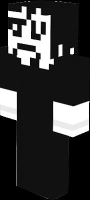 Skin made by FatalThornz
