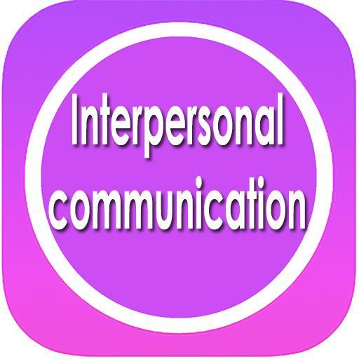 Interpersonal Skills 2400 Note