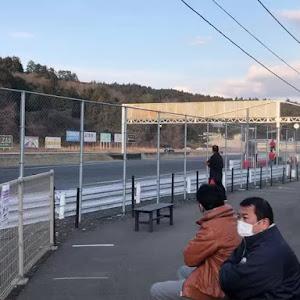シルビア PS13のカスタム事例画像 ともきさんの2021年01月25日10:59の投稿