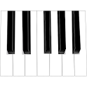 Free Piano - Learn to play Piano icon