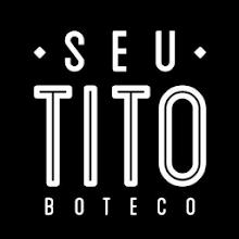 Seu Tito Boteco Download on Windows