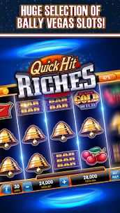 Quick Hit Casino Slots – Free Slot Machines Games 5